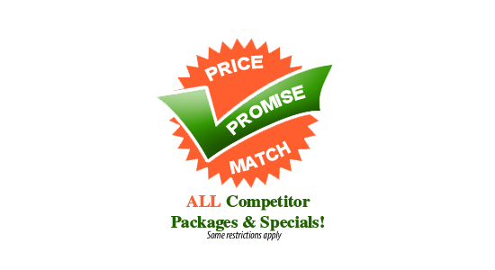 price_match_check-button